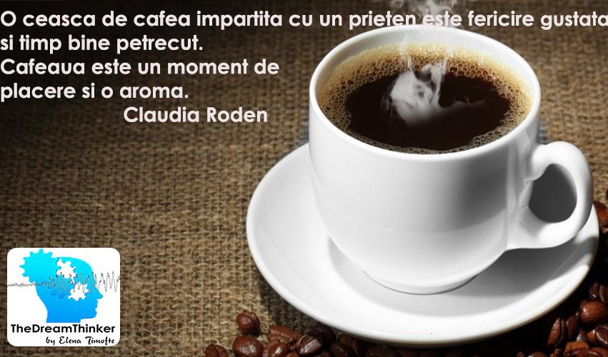 citate despre cafea cafea | Helen's Weblog citate despre cafea